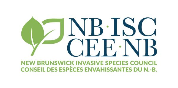 English - Canadian Council on Invasive Species